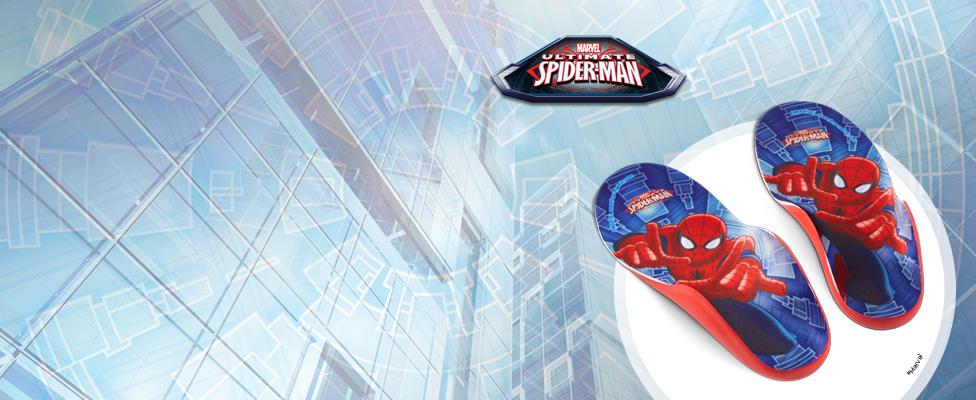 HEMA-Spider-Man_NEU