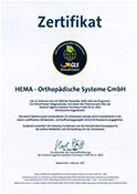 hema-katalog_rapunzel-web-1